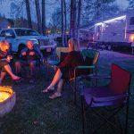 注目のポスト キャンプ向けのポータブル電源 150x150 - キャンプ向けのポータブル電源