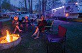 注目のポスト キャンプ向けのポータブル電源 170x110 - キャンプ向けのポータブル電源