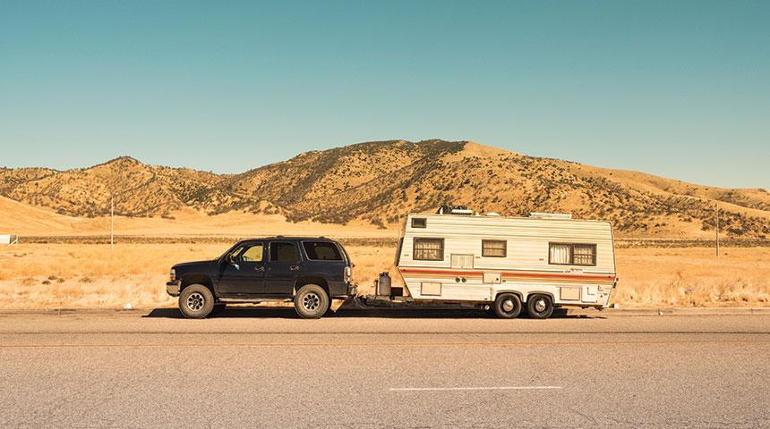 注目のポスト 知っておくべき、RVでの旅行とモーターホームのメリット - 知っておくべき、RVでの旅行とモーターホームのメリット