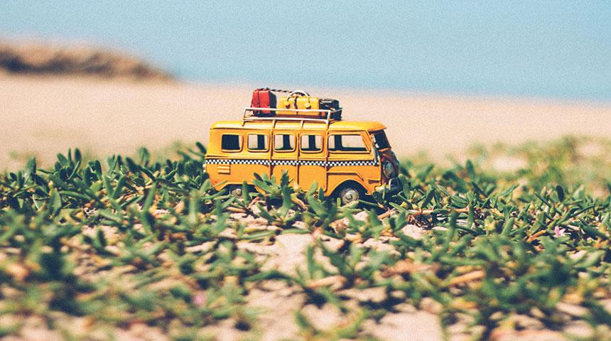 注目のポスト RVでの旅行を検討する前に知っておきたい長所と短所 - RVでの旅行を検討する前に知っておきたい長所と短所