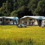 キャンプ 150x150 - 持っておきたいキャンプ用デジタルガジェット
