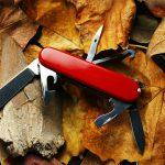 スイスアーミーナイフ 150x150 - キャンパーの相棒、スイスアーミーナイフの背景