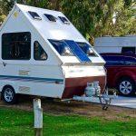 RV車 150x150 - 2019年のRVとキャンプ業界のトレンド